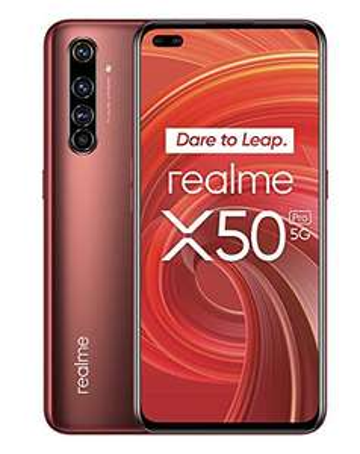 Realme X50 Pro 5G - Super Preis!