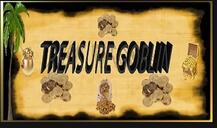 """""""Treasure Goblin"""" (Windows PC) Key über Godankey.com holen und dann DRM frei downloaden solange der Vorrat an Keys reicht"""