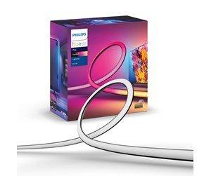 "Philips Hue Play Gradient Lightstrip TV 65"""