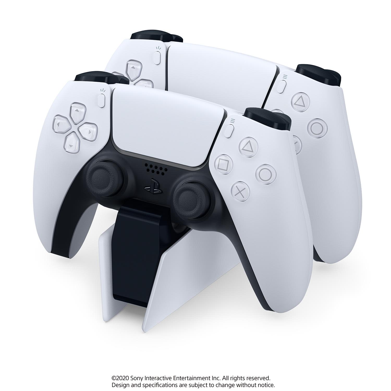 PlayStation 5 Ladestation für Controller wieder verfügbar!!!