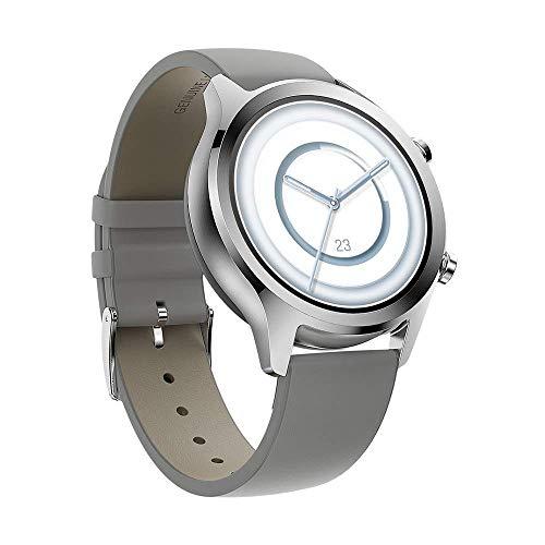 Ticwatch C2 Plus