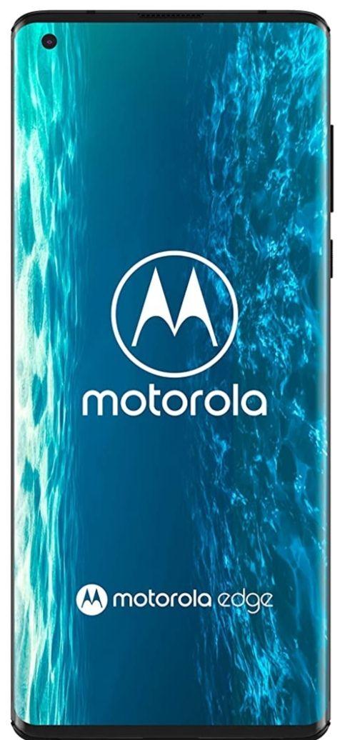 Motorola Edge 5G *ibood*