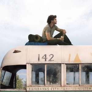 ServusTV 1/21 • Download gratis: Into the Wild / Junikäfer / Aviator / Nichts zu verzollen / Prisoners / Michael Clayton / A Serious Man...