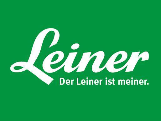 Leiner Wien Mariahilf: Filiale versteigert online sämtliche Waren / Aussteller / Lagerware