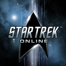 Star Trek Online Pack (PC / PS4 / XBOX ) über Alienware Arena solange der Vorrat reicht (dzt. noch 7900 Packs)