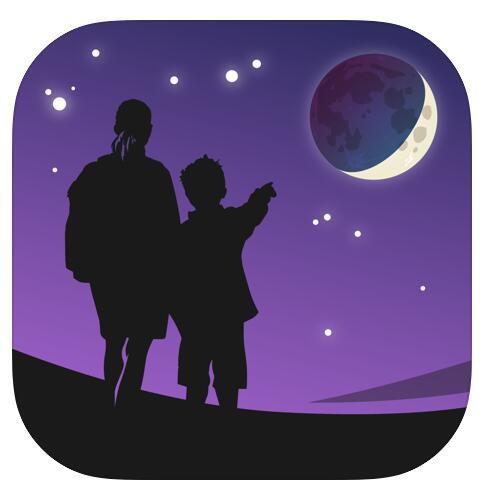 (iOS) SkySafari - leistungsstarkes Planetarium
