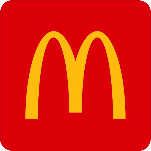 Neue McDonald's App Gutscheine