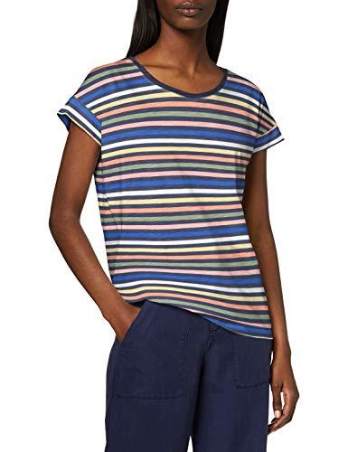 ESPRIT Damen T-Shirt, verschiedene Größen