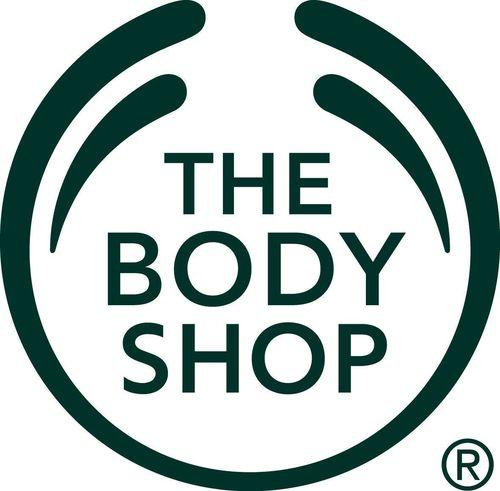 The Body Shop - 10 € Sofort-Rabatt ab 50 € Einkauf - bis 22.2.2021
