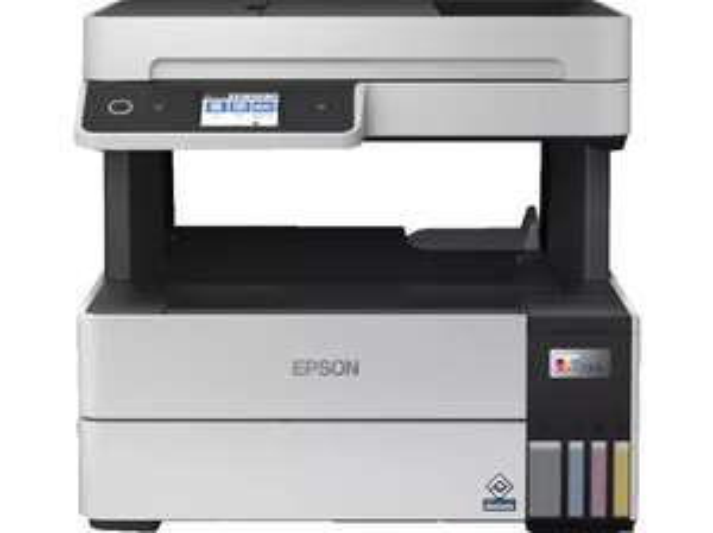 """Epson """"EcoTank ET-5150"""" 3-in-1 Tinten-Multifunktionsgerät - neuer Bestpreis"""