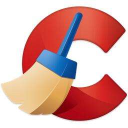 CCleaner Professional - 60 (75?) Tage für € 1,-