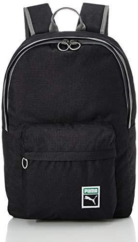 PUMA Erwachsene Originals Backpack Retro Rucksack