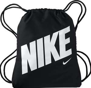 Nike Graphic Kinder-Gymsack - Amazon