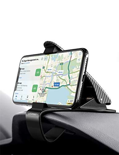 UGREEN Auto Handyhalterung für Armaturenbrett
