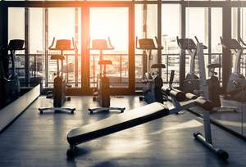 (Info) Fitness Studios - Mitgliedsbeiträge zurückfordern