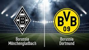 DFB-Pokal Viertelfinale mit VPN gratis streamen Heute: Gladbach - Dortmund   3.3. Essen - Kiel und Leipzig - Wolfsburg