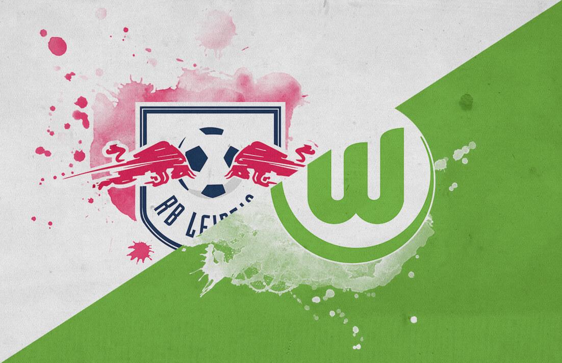 DFB-Pokal Viertelfinale mit VPN gratis streamen Heute: 18:30 Essen - Kiel und 20:45 Leipzig - Wolfsburg