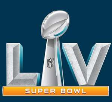 NFL Superbowl Pass