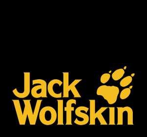 Jack Wolfskin: Bis zu 50% Rabatt im Sale