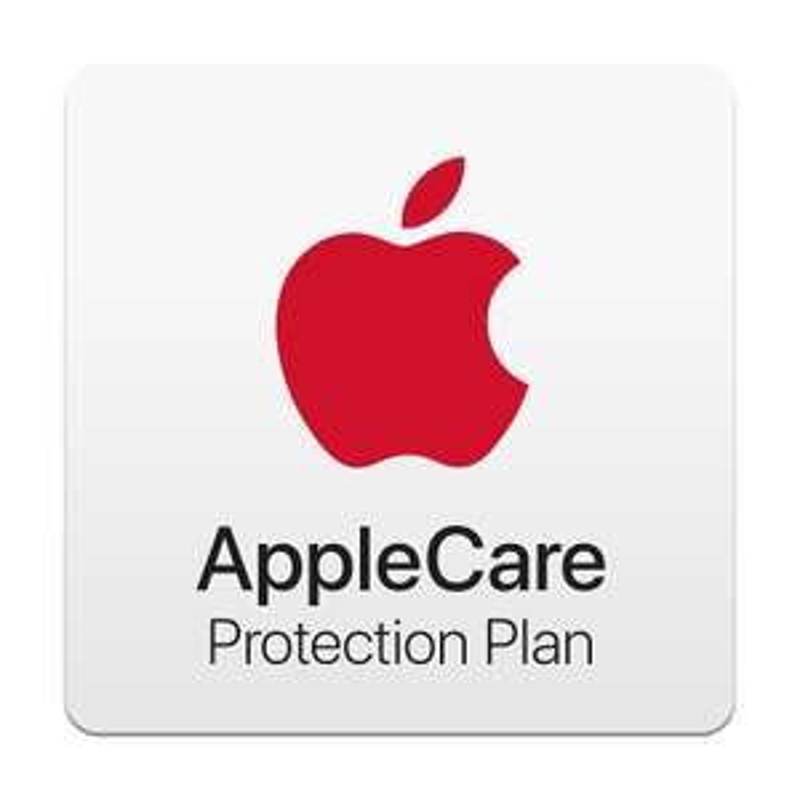 Apple Care Protection Plan wieder verfügbar!