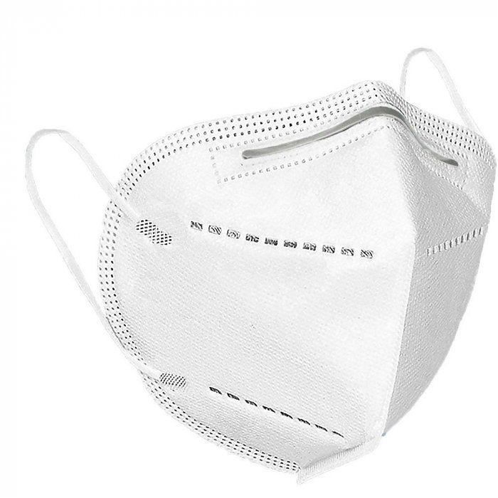 (1160 Wien) FFP2 Atemschutzmaske