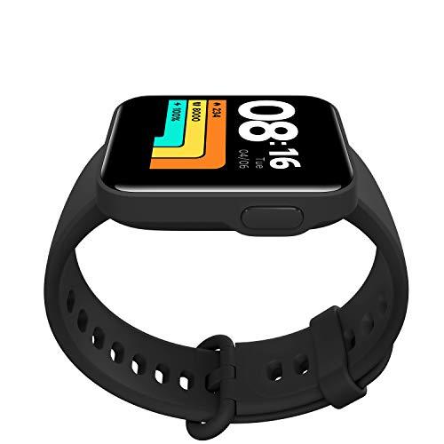 "Xiaomi ""Mi Watch Lite"" Smartwatch"