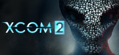 XCOM 2 auf Steam - 4 Euro-Sonderpreis!