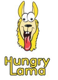 [Regional] Hungrylama