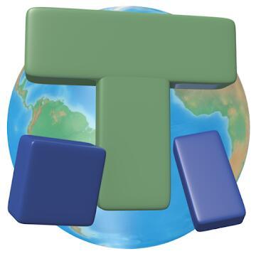 """Tobrix - Worldtour Sliding Puzzle"" (Android) gratis im Google PlayStore - ohne Werbung / ohne InApp-Käufe -"