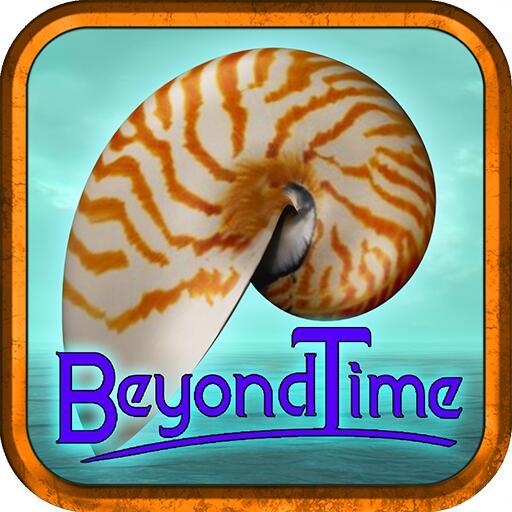 """""""Adventure Beyond Time"""" (iOS) gratis im Apple AppStore - ohne Werbung / ohne InApp-Käufe -"""