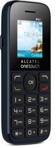 Alcatel Handy Onetouch 10.13 yesss!