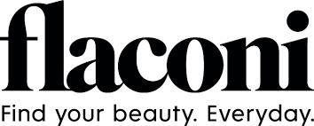 Flaconi: 30% Rabatt auf nicht reduzierte Artikel ab 59€ Bestellwert + kostenlose Versand