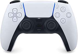 Sony DualSense Wireless Controller (PS5)