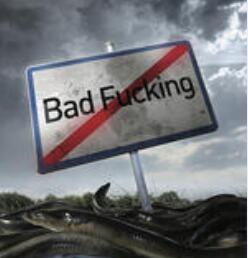 """""""Bad Fucking"""" gratis als Stream oder zum Herunterholen aus der 3Sat Mediathek mit Stipsits/Böck/Neuhauser/Mraz/Ostrowski/Madani uvm.."""