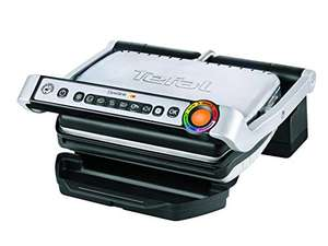 Tefal OptiGrill GC705