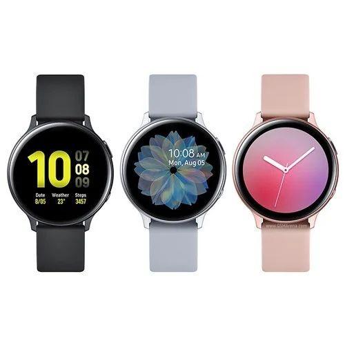 Samsung Galaxy Watch Active2 Explorer Edition, mehrere Farben zur Auswahl!
