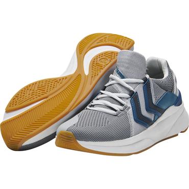 hummel REACH LX 300 INVENTUS Sneaker in verschiedenen Styles & vielen Größen