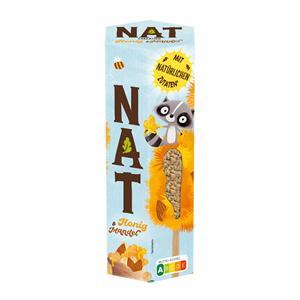 Marktguru Cashback+25% Pickerl Billa - Nestle Naturmüsli
