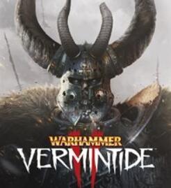 """XBOX FREE PLAY DAYS: """"Warhammer: Vermintide 2"""", """"NASCAR Heat 5"""" und """"Space Crew"""" gratis Spieltage mit XBOX Gold"""