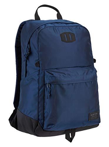 Burton Unisex – Erwachsene Kettle 2.0 Daypack