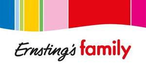 [Ernsting's Family] -50% auf Sale