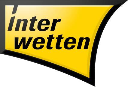 (offline/gedruckter Code) 11€ Interwetten Guthaben bei heutiger Kronen Zeitung