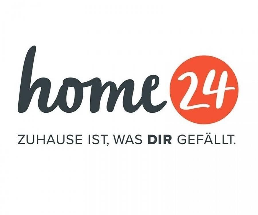 Home24: 12% zusätzlicher Rabatt auf über 2700 Artikel