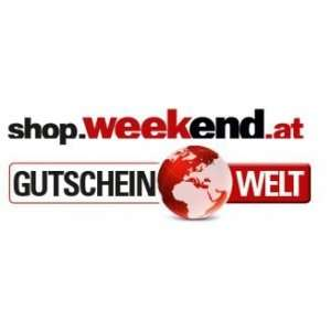Weekend Shop ist GRATIS VERSAND bis Sonntag + 100€ Gutschein mit 50€ kaufen!