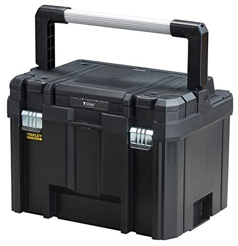Stanley FMST1-75796 FatMax Pro-Stack Werkzeugbox