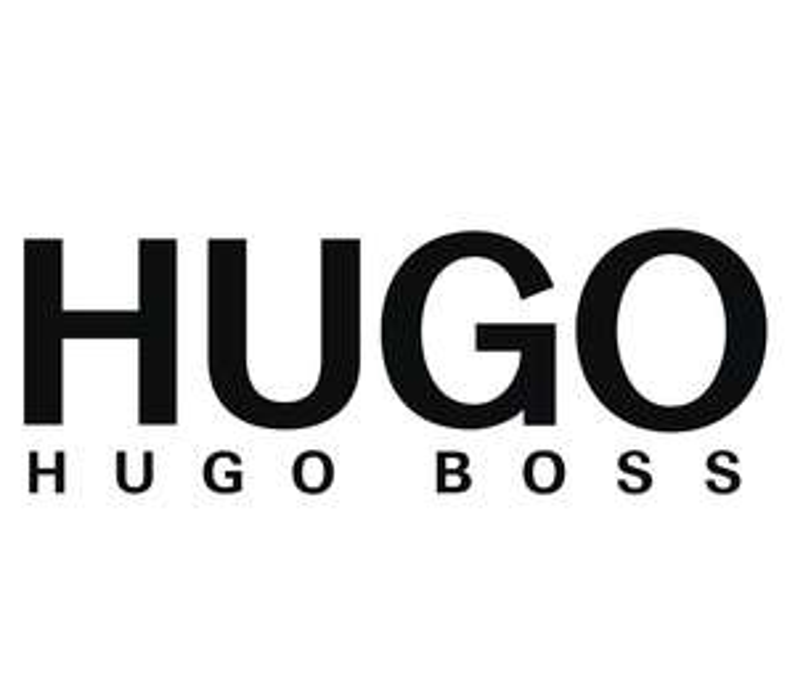 Hugo Boss: 20% Extra Rabatt auf Sale Artikel.