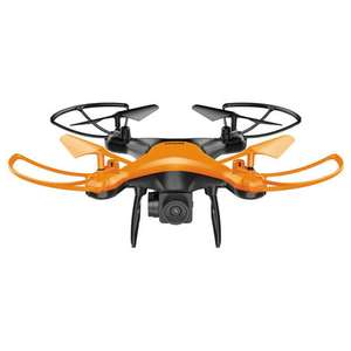 Denver Drohne DCH-340 inkl. Fernbedienung
