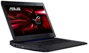 """17"""" Gamer-Notebook Asus G73JH-TZ046V für 1299€ bei Amazon"""