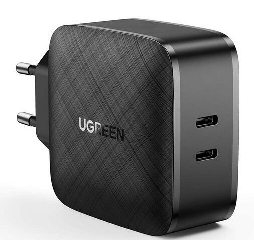 Ugreen 65W USB-C Ladegerät