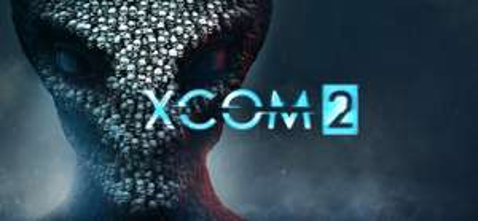 XCOM 2 für Nintendo Switch reduziert